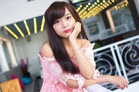 """Nữ sinh ĐH Nha Trang giành quán quân """"Góc Sinh viên 2015"""""""