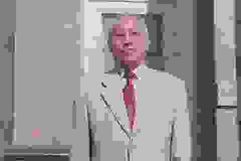 Giáo sư, Viện sĩ Hoàng Kim Bổng: Nhà khoa học người Việt được tôn kính  Giáo dục - khuyến học