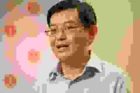 Singapore đưa ra nhiều chương trình hỗ trợ trẻ em nghèo