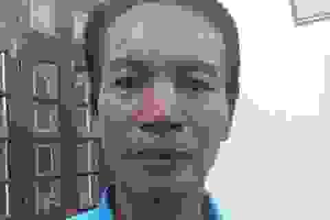 Hà Nội: Gây án mạng vì bị cự tuyệt tình cảm