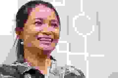 Vụ 5 triệu yen: Vì sao hơn 4 tháng hơn 1 triệu yen tiền rách vẫn chưa đổi xong?