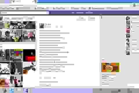 Bài thơ tuyển NV thiết kế website lương 10 triệu đồng thu hút sự quan tâm cộng đồng mạng
