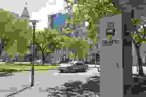 Học thạc sỹ và cử nhân tại Úc với chi phí rất hợp lý