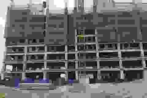 Sức hấp dẫn của căn hộ dưới 1 tỷ tại Xuan Mai Sparks Tower