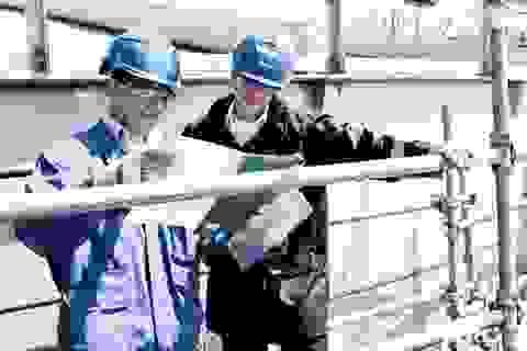 Du học nghề tại Úc: Lương cao và cơ hội định cư với khối ngành kỹ thuật