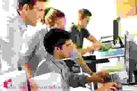 Định hướng chọn ngành và lộ trình học cho cơ hội định cư tại Úc, Canada, Mỹ, Singapore