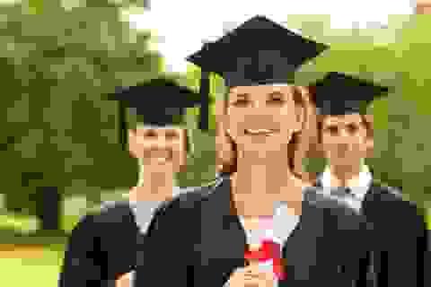 Du học Úc 2015: Đúng lộ trình – Nghìn cơ hội