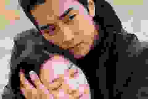 """Những bộ phim Hàn """"đi cùng năm tháng"""""""