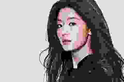 """Những sao Hàn """"nổi như cồn"""" trong năm 2015"""