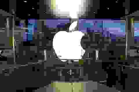 """Những câu hỏi """"hại não"""" trong buổi phỏng vấn của Apple"""