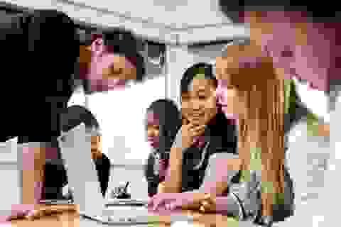 Chính sách thu hút nhân lực nước Úc đối với học sinh Việt Nam
