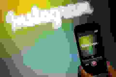 Instagram chạm 400 triệu người dùng, và 40 tỷ ảnh chia sẻ