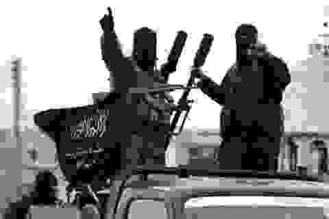 Al Qaeda đe dọa Bill Gates và nhiều trùm tài chính của Mỹ