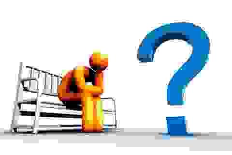 Làm nhân viên lương 10 triệu đồng ở Hà Nội hay về Thái Bình lập nghiệp?