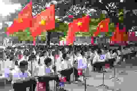 UNESCO và Hồ Chí Minh nói về Triết lý giáo dục của thế giới trong thế kỷ 21