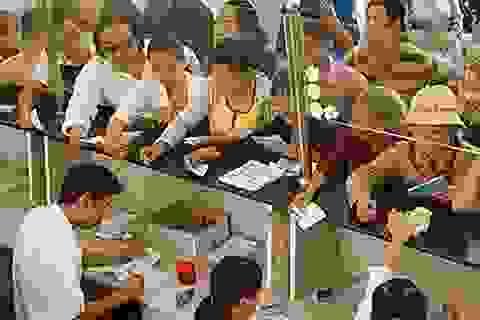 Từ 15/11: Tăng giá 1.800 dịch vụ y tế, ai được lợi?