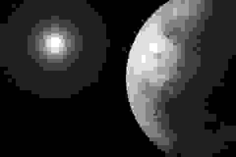 """Hành tinh """"Trái đất 2.0"""": Những sự thật thú vị"""