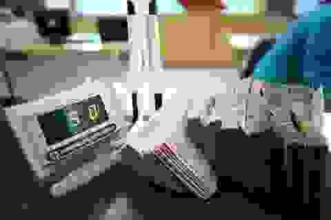 Vay tiền ngân hàng, chết rồi nợ vẫn đọng trên sổ sách