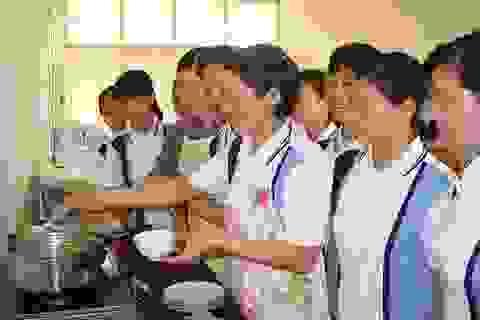 Đưa lao động VN sang Đài Loan: 61 doanh nghiệp XKLĐ được giới thiệu dịch vụ
