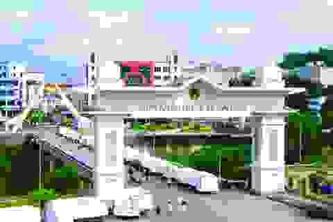 Việt Nam ảnh hưởng gì trước thay đổi kinh tế Trung Quốc?