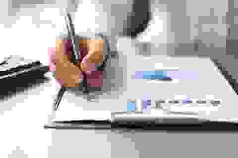 Thời điểm nâng lương khi chuyển sang doanh nghiệp khác