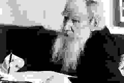 """Những cây bút """"vô duyên"""" với giải Nobel Văn học"""