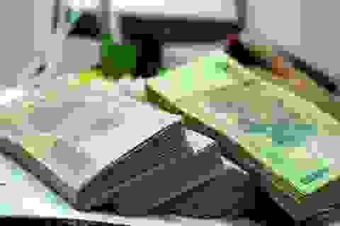 Trả lương không đúng hạn bị phạt đến 50 triệu đồng