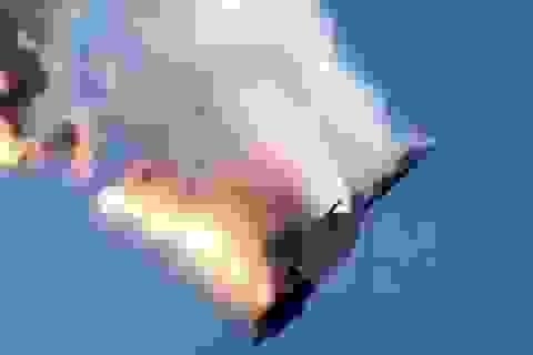 Bắt đầu giải mã hộp đen máy bay Nga bị Thổ Nhĩ Kỳ bắn hạ