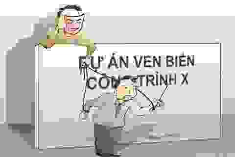 Sao người Việt ta lại khốn khổ và dễ bị lợi dụng đến thế?