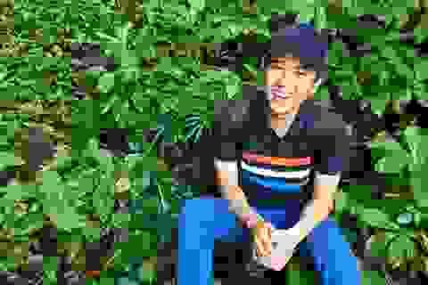 MC trẻ Quang Minh đã qua đời sau 1 tuần hôn mê sâu