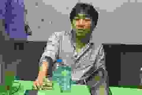 HLV Miura không đánh giá quá cao cầu thủ Thái Lan