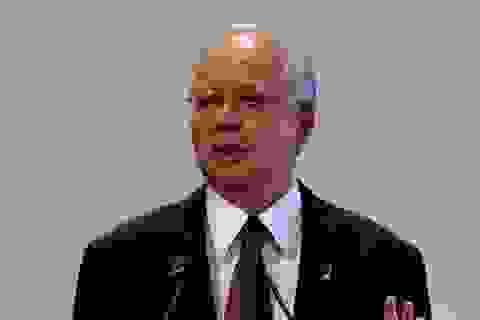 ASEAN nên chỉ đích danh Trung Quốc