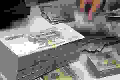 Thoái vốn khỏi Vinamilk, FPT: Ngân sách sắp có thêm hàng tỷ USD