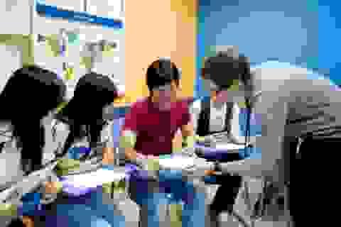 Việt Nam đứng thứ 29/70 quốc gia về thông thạo tiếng Anh