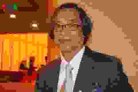 Tâm sự của một người Nhật gốc Việt sau cuộc gặp với Tổng Bí thư