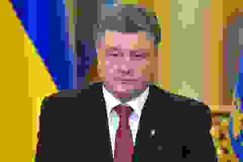 Ukraine dọa đáp trả thích đáng nếu Nga cấm nhập khẩu lương thực