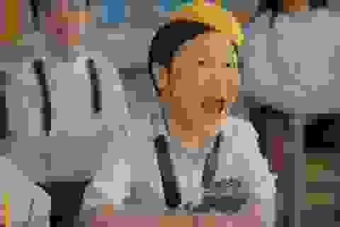 """Chết cười với clip mới của """"gã béo"""" Psy"""