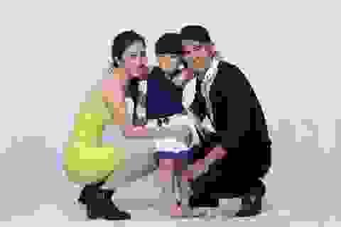 Thảo Trang tiết lộ lý do chia tay Phan Thanh Bình