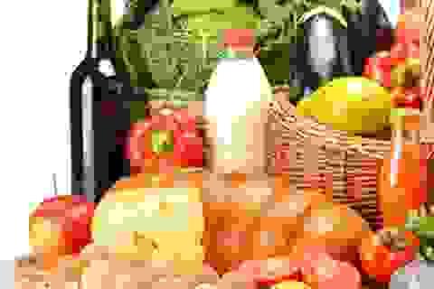 Bí quyết trau dồi trí nhớ ở trẻ: Vì sao cần tăng cường omega và vitamin B?