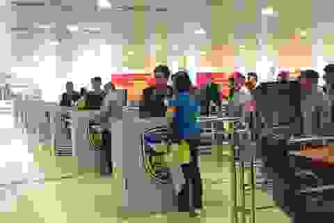 Tân Sơn Nhất bị trang web nước ngoài xếp hạng sân bay tệ thứ 4 châu Á