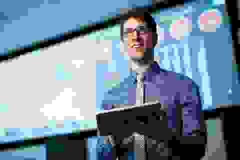 Học Kế toán tại Đại học Curtin – Lựa chọn triển vọng cho sự nghiệp tương lai