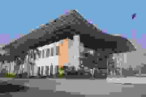 Trường Đại học Sư phạm TDTT Hà Nội thông báo tuyển sinh đợt 2