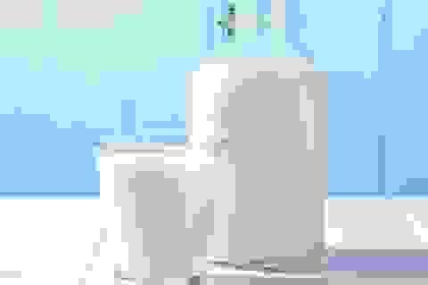 """Thử sức với bài toán """"Chia sữa"""" mà bất cứ lập trình viên nào cũng đã gặp"""