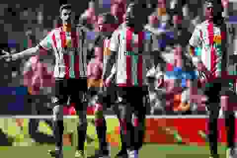Thi đấu tệ hại, Sunderland trước nguy cơ bán cả đội hình