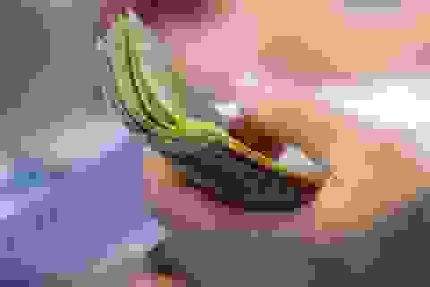 Đã thu xếp được 11.000 tỷ đồng để tăng lương từ 1/5/2016