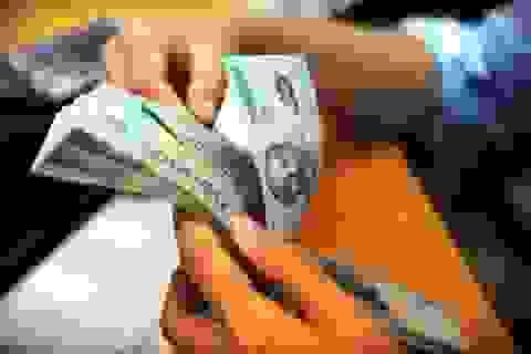 Với 100 triệu, làm gì để tăng thêm thu nhập?