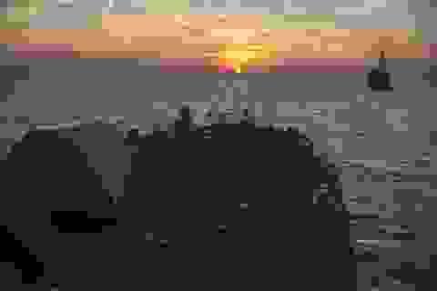 Chiến hạm Mỹ vừa đưa vào biên chế đã hỏng nặng