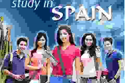 Du học Tây Ban Nha – Định cư sau khi tốt nghiệp