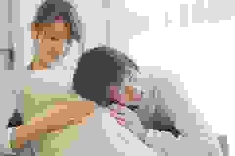 Chế độ thai sản của vợ chồng người mang thai hộ