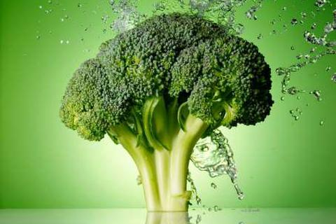 """16 thực phẩm """"đối phó"""" hữu hiệu với bệnh tật"""